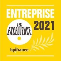 BPI France: le réseau par Excellence